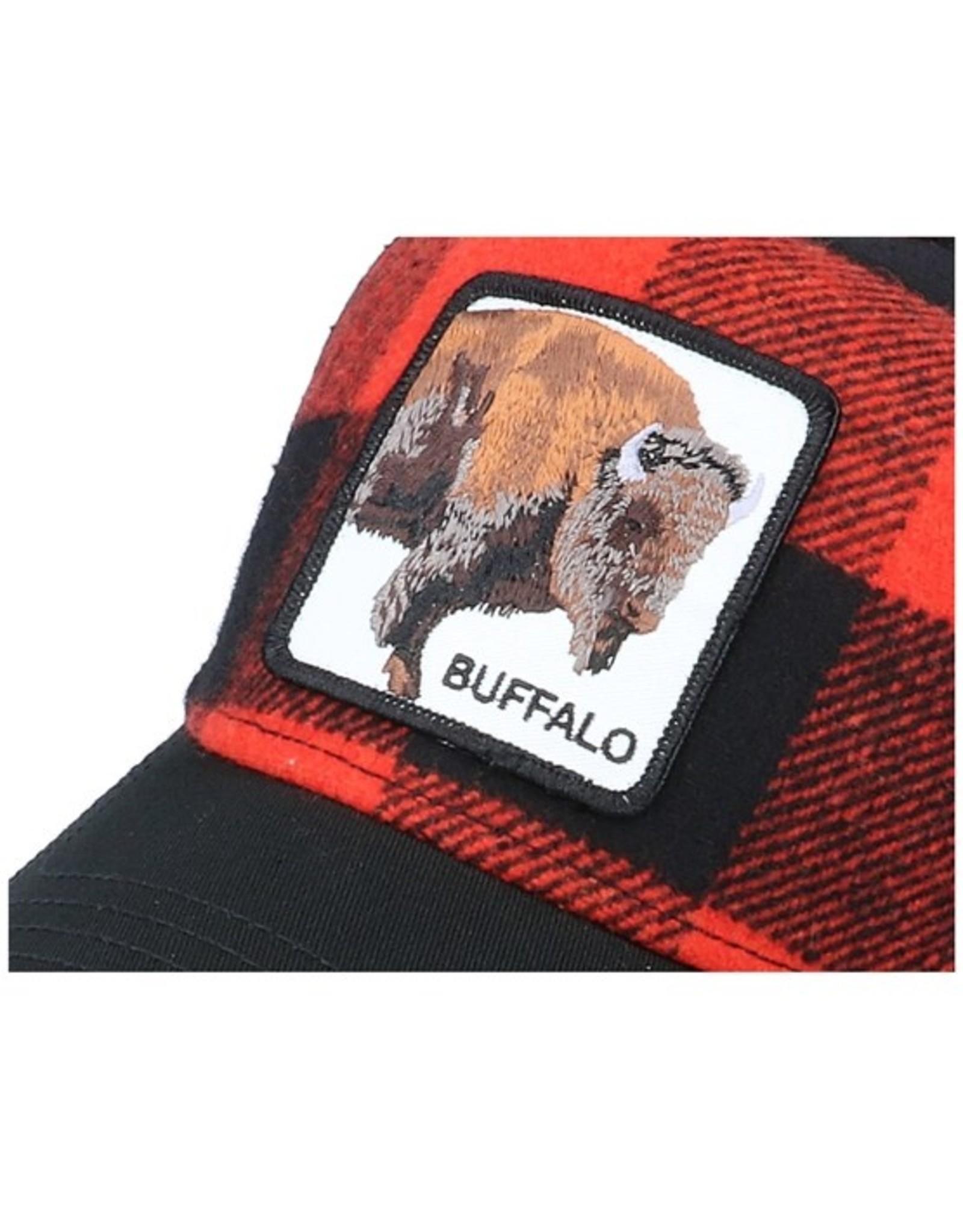 Goorin Bros Buffalo Goorin Bros