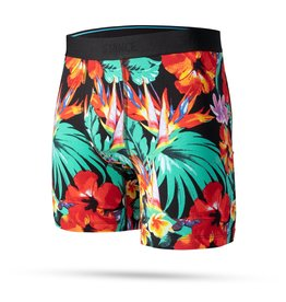 Stance Pau Boxer Brief