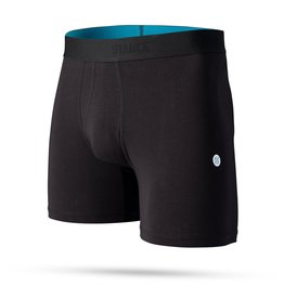 Stance OG Boxer Brief Black