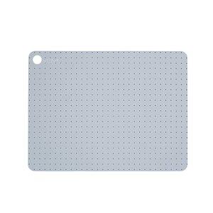 OYOY Placemats Grijsblauw 2 stuks - 110079