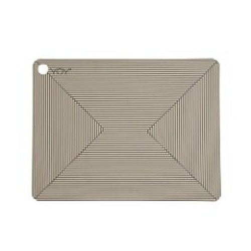 OYOY Placemats - Futo - 110084