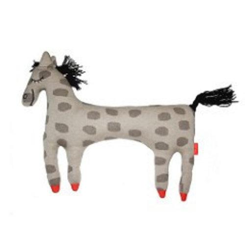 OYOY Kussen Paard Pipi