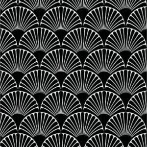 Tile Junkie Tegelsticker Web