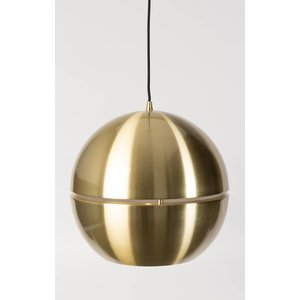 Zuiver Lamp Retro '70 Gold R40