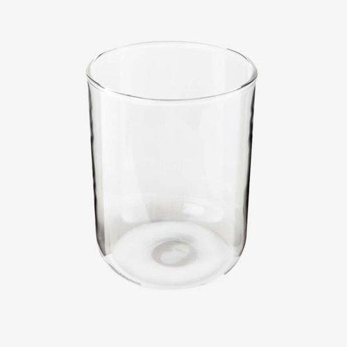 VTwonen Longdrink glas clear