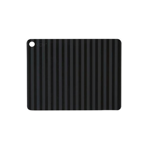 OYOY Placemat Striped