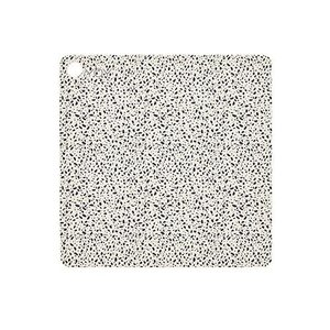 OYOY Placemat Terrazzo
