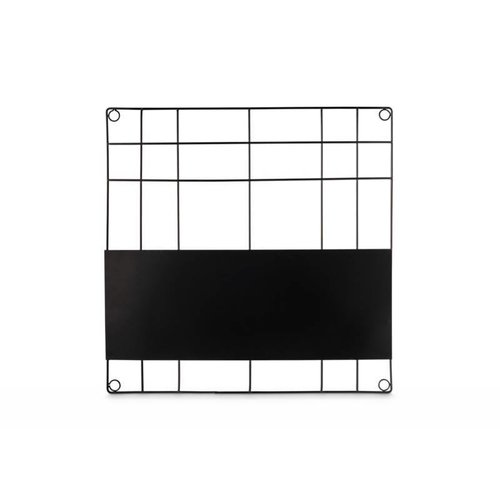 VTwonen MemoBoard Magnetic Wire