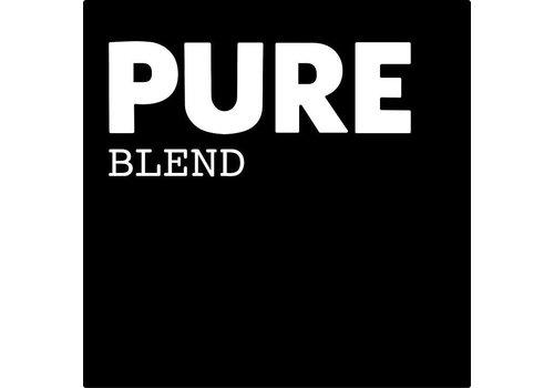 PURE Blend