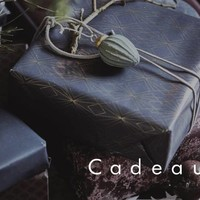CADEAUTIPS :: Last minute christmasshopping!
