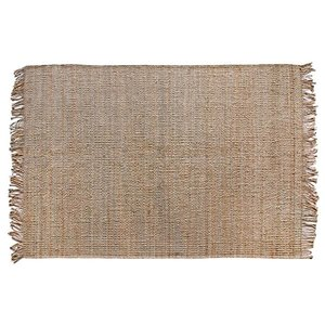 HK Living HK Living Natural jute rug (200x300)
