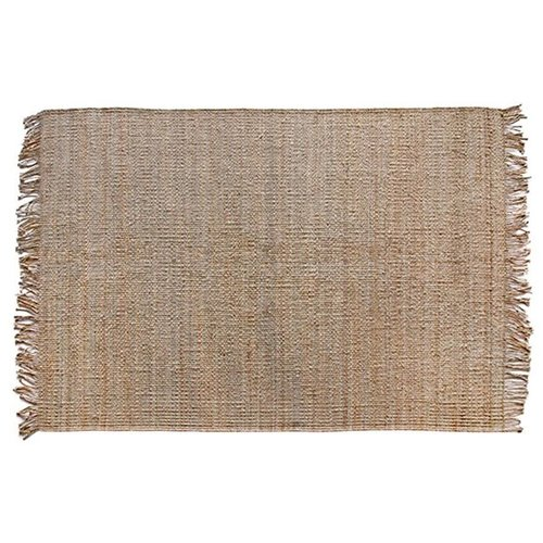 HK Living HK Living, Natural jute rug (200x300), TTK3016