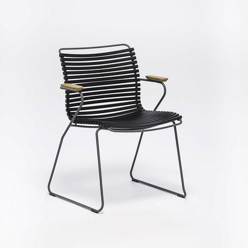 HOUE HOUE Click Armchair tuinstoel