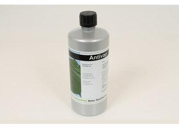 Greenguard Antivap