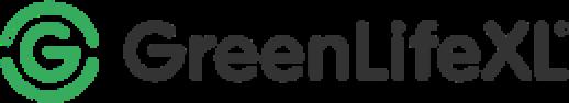 Boomkwekerij M. van den Oever | GreenLifeXL