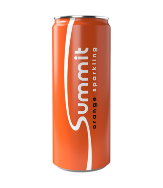 Summit Orange  12x0,33ltr