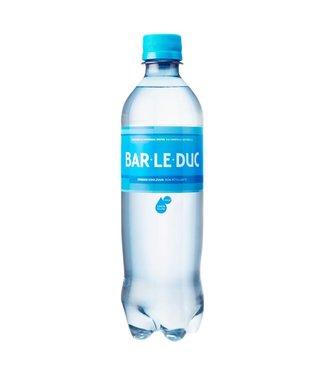 Bar-le-Duc Mineraalwater Plat  12x0,5L
