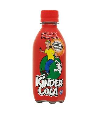 Raak KinderCola  6x0,25L