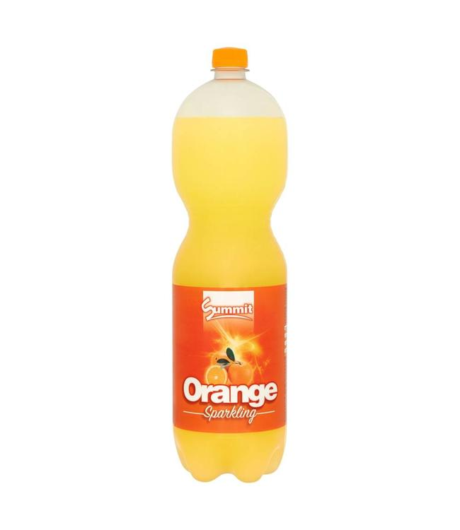 Summit Orange  6x2L