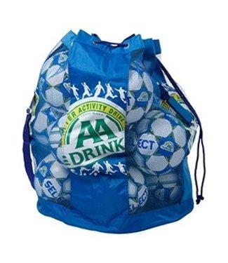 AA Drink Ballentas