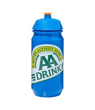 AA Drink Bidons 0,5L