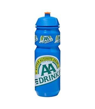 AA Drink Bidons 0,75L