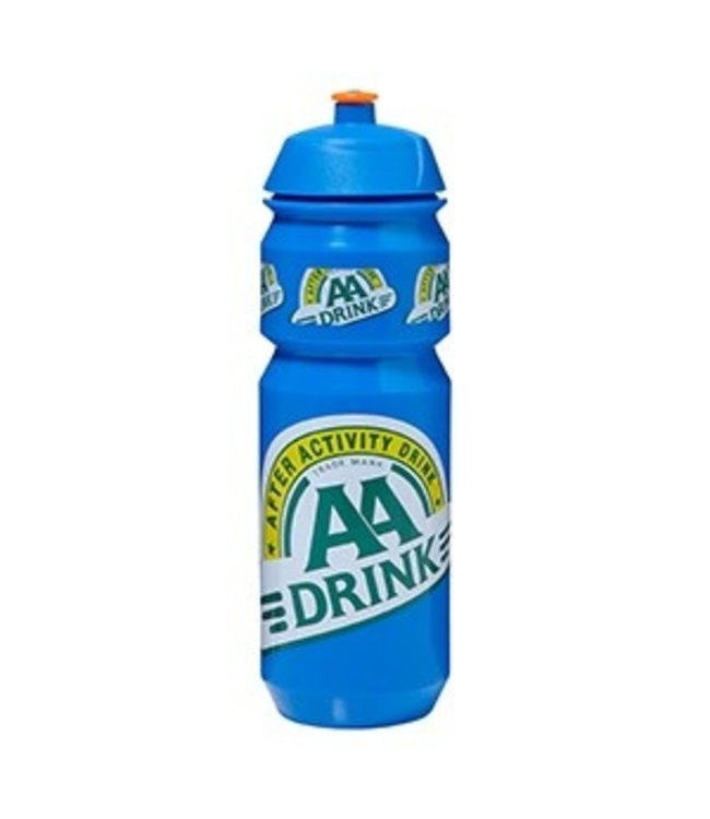 AA Drink Gourde  0,75L
