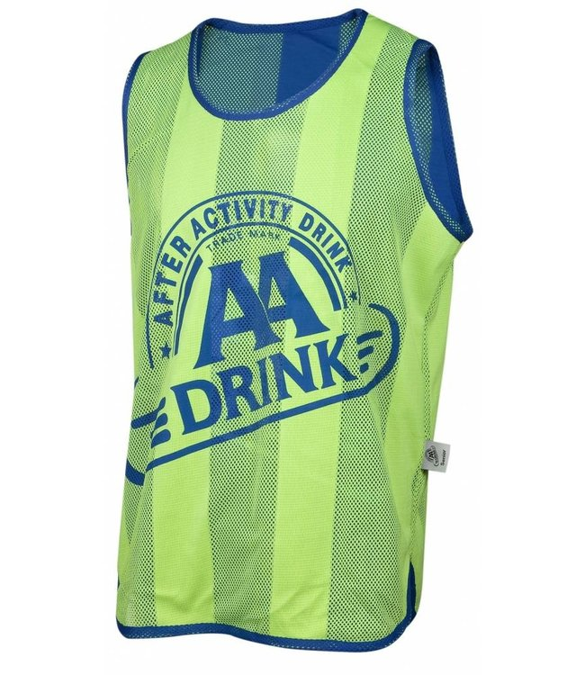 AA Drink Vareuses d'entrainement Senior