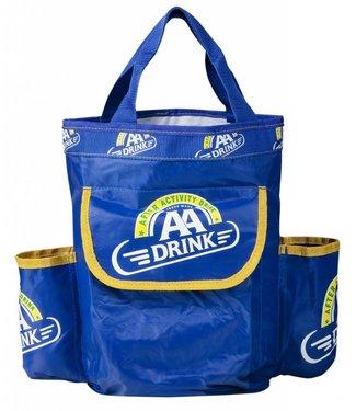AA Drink Watertas