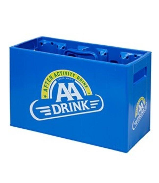AA Drink Bidonkrat