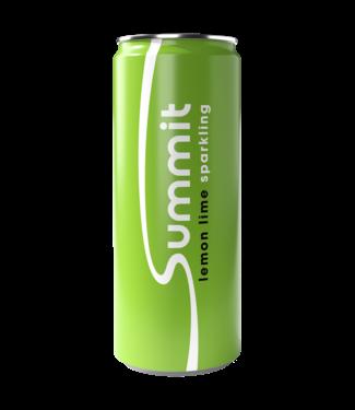 Summit Lemon & Lime 12x0,33L
