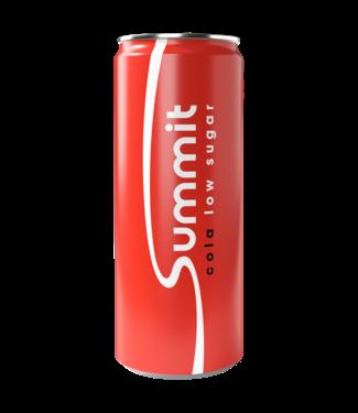 Summit Cola 12x0,33L