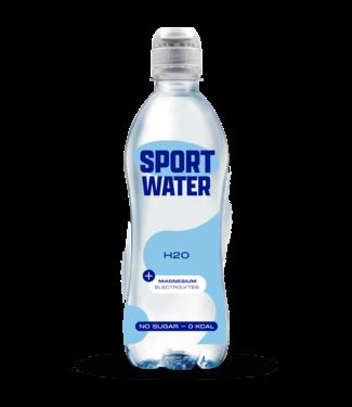 Sportwater H2O  12x0,5L
