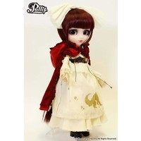 Pullip Bloody Red Hood