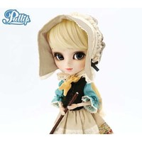Pullip Dahlia Cinderella