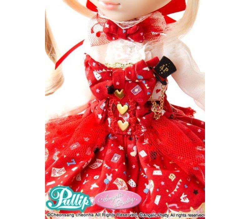 Pullip Angelic Pretty Prupate