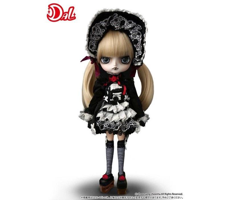 Dal Lyla