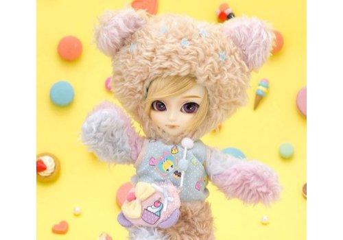 Groove Isul Beary Fairy Gosomi