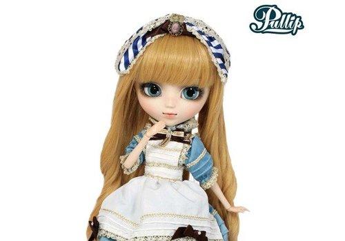 Groove Pullip Classical Alice