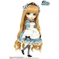Pullip Classical Alice