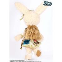 Pullip Classical White Rabbit
