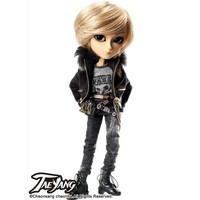 Taeyang Raiki