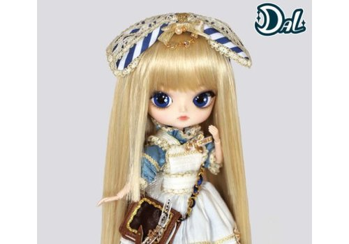 Groove Dal Classical Alice