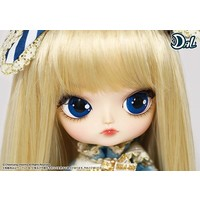 Dal Classical Alice