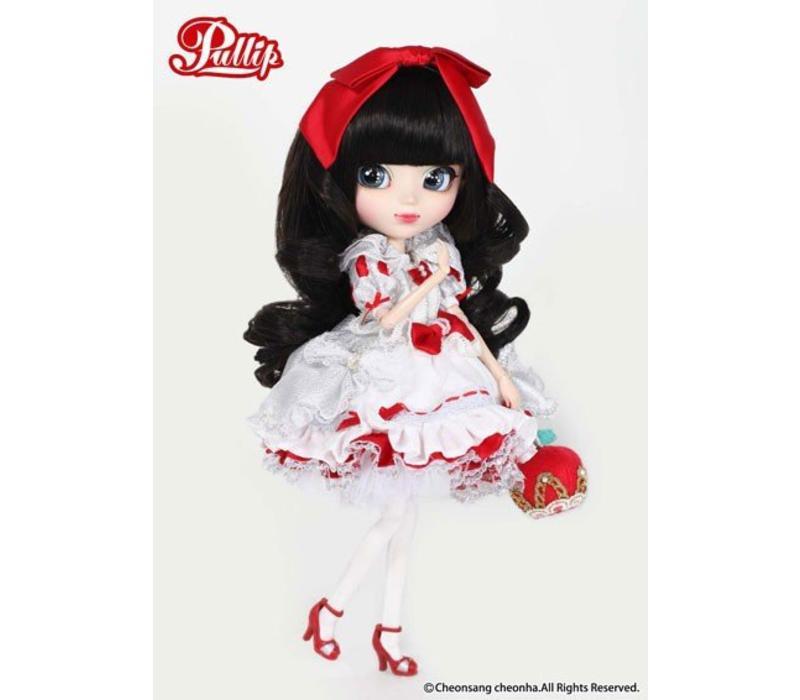 Pullip Snow White