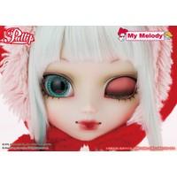 Pullip My Melody HEN-NAKO