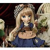 Groove Pullip Alice in Steampunk World