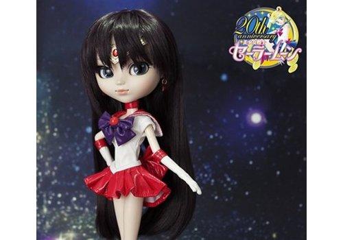 Groove Pullip Sailor Mars