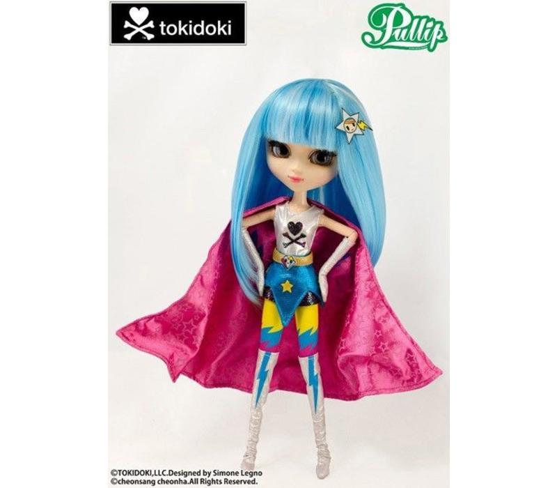 Pullip Super Stella