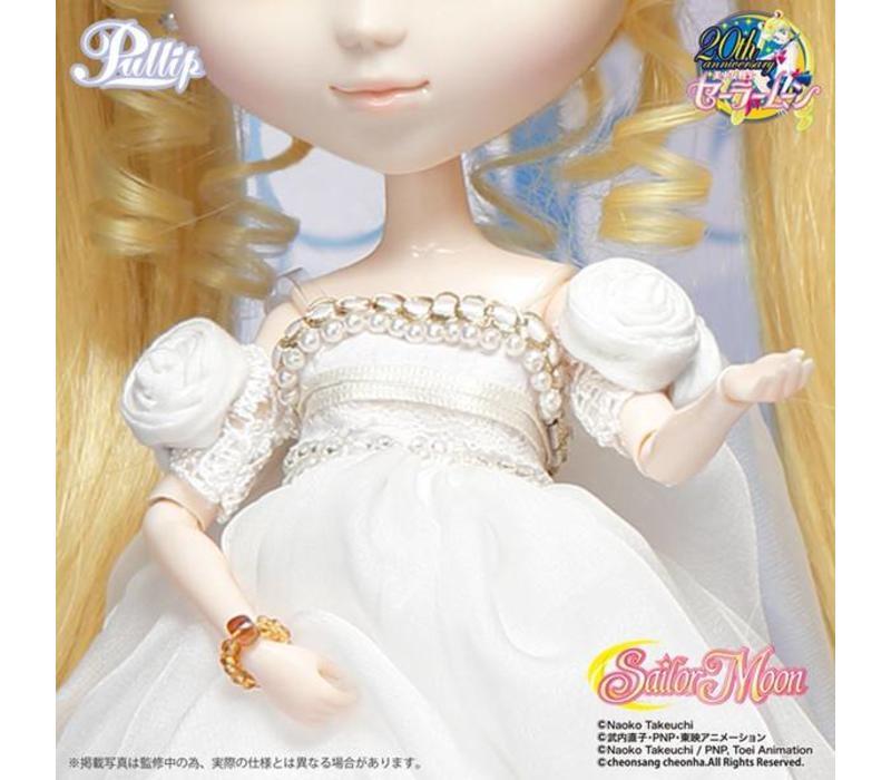 Pullip Princess Serenity